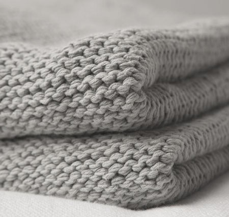 cable knit handmade blankets king queen