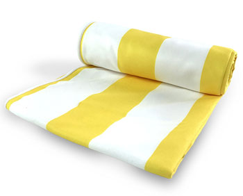 fun n sun microfiber beach towel blanket