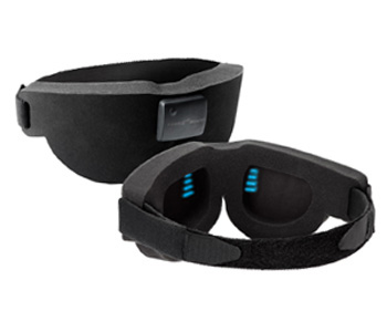 Best Sleep Mask – Top 5 Out of 32 Tested – 2018 update
