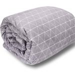 rocabi - voted one of the 10 best weighted blankets