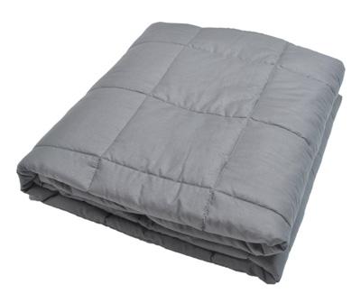 zonli sensory blanket for adhd