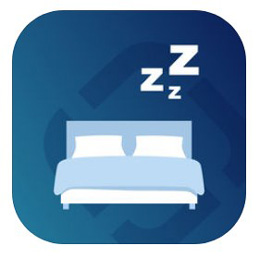 runtastic sleep better logo
