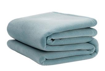 vellux original blanket