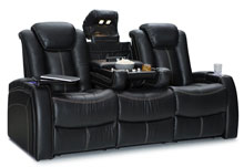 seatcraft republic power sofa