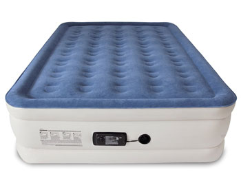 dream series airbed