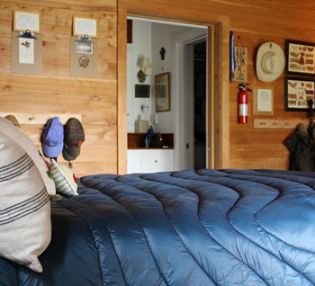 rumpl blanket indoor use cabin